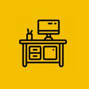 escritorios-mobiliados